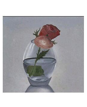 Rose_Vase_Soma Bhowmik.jpg