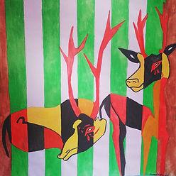 Mudasir Rehman Dar_Painting 6.jpg