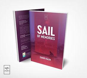 WPH_Zakir Malik Sail of Memories.jpg
