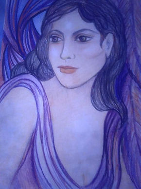 Elaine Yanni Fink_Purple Haze.jpg