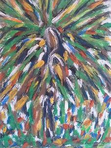 Mudasir Rehman Dar_Painting 11.jpg