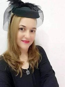 Turkan Ergor_Profile Image.jpg