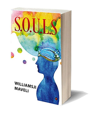Williams Ji Maveli_Book.jpg