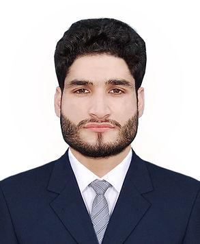 Adnan Shafi_DSC_1750.JPG