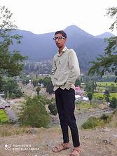 Nasir Roshan Khan_Poet.jpg