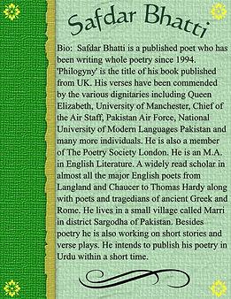 Safdar Bhatti_Bio.jpg