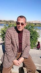 Mohammad Helmi ELsallab Profile Pic.jpg