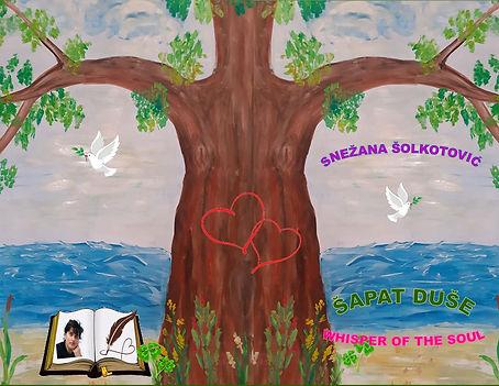Snezana Solkotovic_Publication Image 2.j