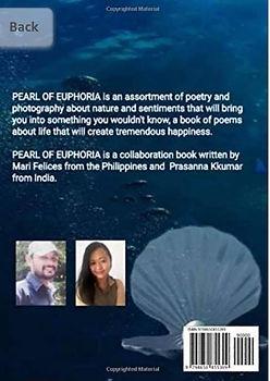 Pearl of Euphoria_Back Cover.jpg