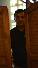 Diyar Latif_Image 2.jpg
