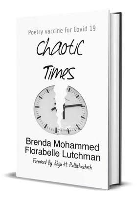 Chaotic Times_Brenda_Florabelle.jpg