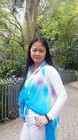 Mary Felices_Philippines.jpg
