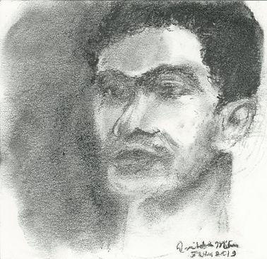 Ahmed Timol 2.jpg