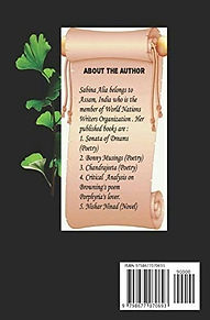 Sabina Alia_Critical Analysis Book (Back