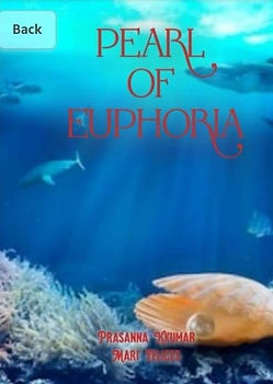 PEARL OF EUPHORIA IMAGE 1.jpg