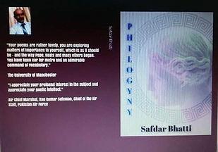 Philogyny Back cover image_Safdar.jpg