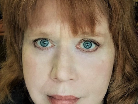 Poetic Feature of Allison Grayhurst