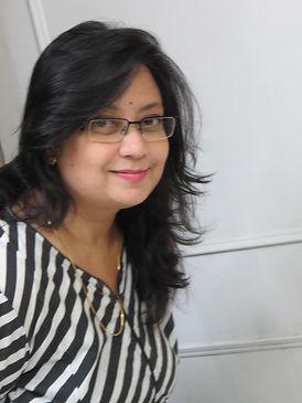 Soma Bhowmik Profile Pic.jpg