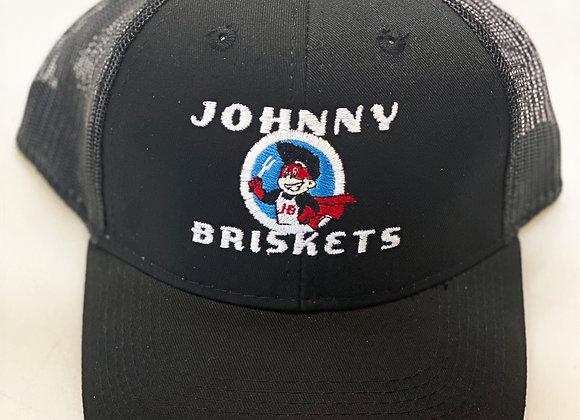 Johnny Briskets Hat