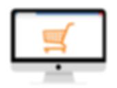 ecommerce-1992280_1280.png