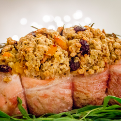 Stuffed-Pork-Roast