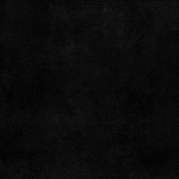 Black paper.png