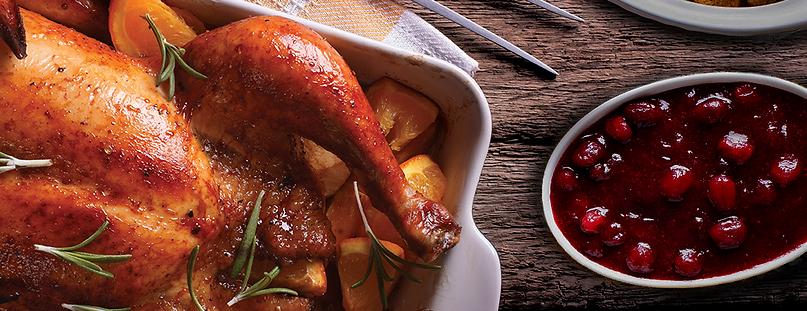 Thanksgiving Turkey Kit