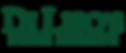 Diliso's Fine Meats logo