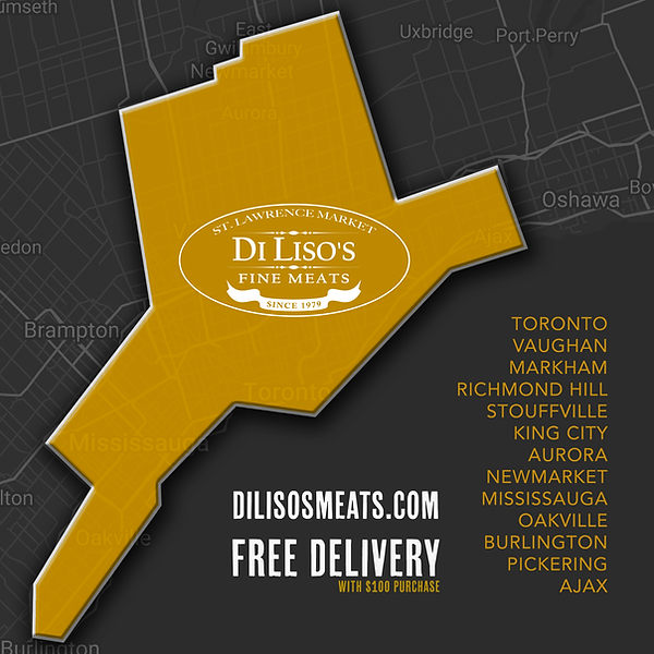DELIVERY MAP 100min.png