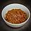 Thumbnail: Beef Chili