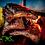 Thumbnail: Backyard BBQ Box