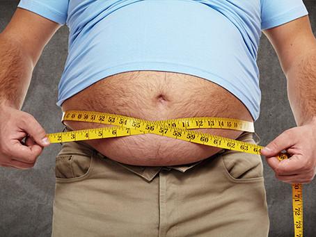 Decocção para apoiar a perda de peso e reduzir o estresse