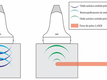 Aprendendo sobre a ultrassonografia no sistema locomotor - a física do ultrassom