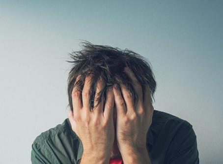 O papel do estigma no tratamento da pessoa com síndrome dolorosa miofascial