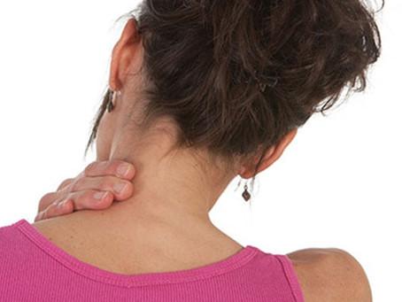 Fatores hormonais que perpetuam a síndrome dolorosa miofascial
