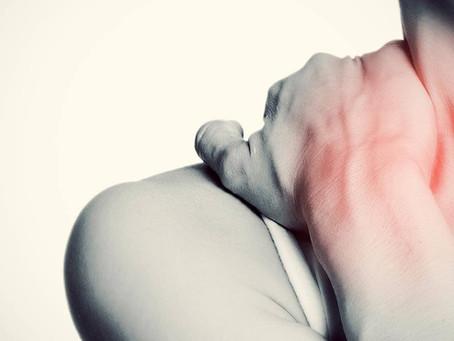 Principais fatores que perpetuam a síndrome miofascial