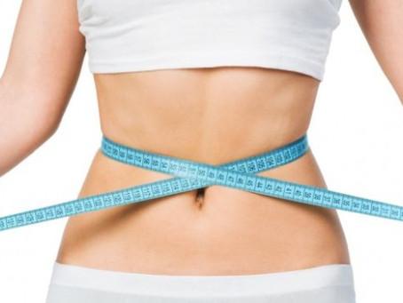 Decocção para apoiar a perda de peso e o Qi do Baço