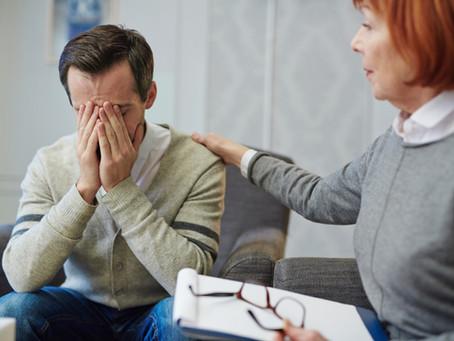 A complexidade da experiência psicossocial da pessoa com dor