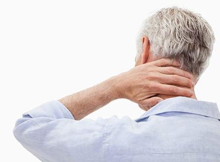 Aspectos psicossociais da dor miofascial