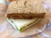 Sandwich de Miga.jpeg