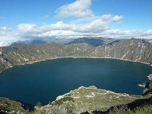 Quito23.jpg