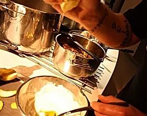 chef_united_johan.webp