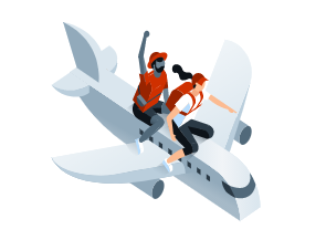 Are you looking for Cheap Flights? Great Accommodation with deals on hotels and car rentals as well. KAYAK have a full-scale solution for your next trip planning!