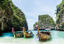 thailand-1451382_640.jpg