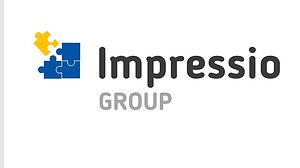 impressiogroup.jpg