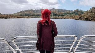 Gordon-river-cruise.jpg