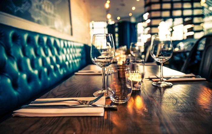 Traktera AB - kvalitetsmöblar och flexibla inredningsmöbler för Restaurang, Café, Hotell.