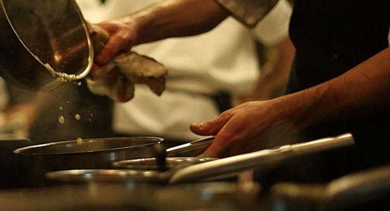 chef_united_kitchen.jpg