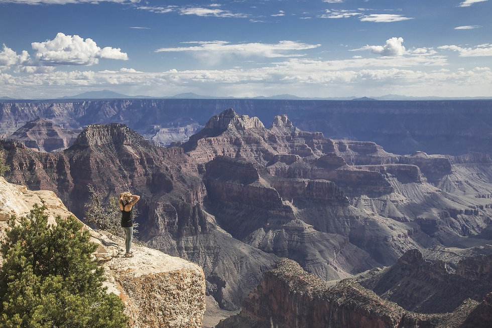 grand-canyon-dawn2dawn_edited.jpg
