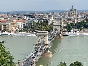 Budapest5.jpeg